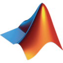 Matlab2014 Mac版