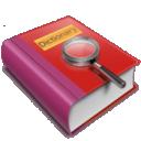 助记词典Mac版