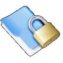 Mac一键锁屏