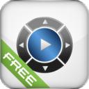 Hulu Desktop for Mac