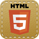 HTML5 Video Player for Mac