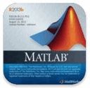 Matlab for Mac