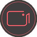 Joyoshare Screen Recorder Mac版
