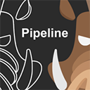 Cartoon Animator 4 Pipeline Mac版