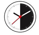 世界时钟Mac版