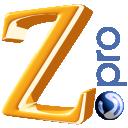 FormZ for Mac