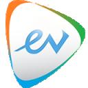 EV播放器Mac版