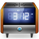 Wake Up Time pro for Mac