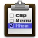 ClipMenu Mac版