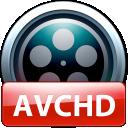 Avchd Mac版