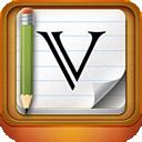 Vocab Mac版