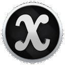 Algebra Touch for Mac