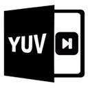 YUV Eye for Mac