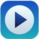 Cisdem Video Player Mac版