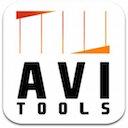 AVItools for Mac