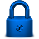Bluetooth Unlock for Mac