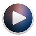Rocket Video Player for Mac