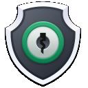 Encrypter Lite Mac版