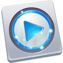 蓝光播放器for Mac