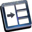 Optimal Layout for Mac