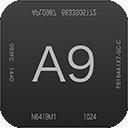 iPhone6sCPU检测软件Mac版