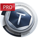 Tonality Pro for Mac
