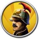 欧陆战争3 Mac版