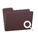 Quick File Mac版