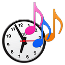 Clock Chimes Mac版