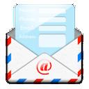 iForm Mac版