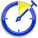 OfficeTime Mac版