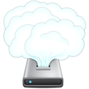 CloudPull for Mac