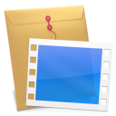 iVideo for Mac