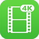 Video Converter Platinum Mac版