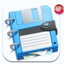Bluenote for Mac