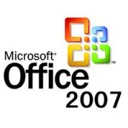 Office 2007 Mac版