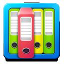 文件自动归类分组Mac版