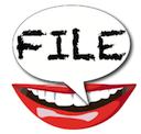 SayToFile Mac版