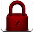 USB Lock Mac版