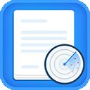Fireebok Duplicates Finder Mac版