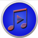Music-Player Lite for Mac