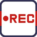 TuneFab Screen Recorder Mac版