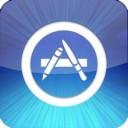 ShowDesktop for Mac
