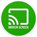 Mirror for Xbox Mac版