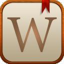 Wikibot Mac版