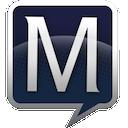 Manga Studio EX for Mac