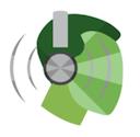 听力测试 Mac版