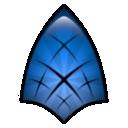 SynfigStudio Mac版