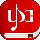 上和弦音乐学院for Mac