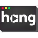Hang Mac版